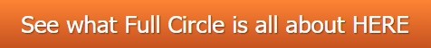 Learn more about Full Circle by YogaCare