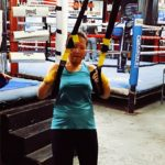 Full Circle Boxing | Full Circle by YogaCare