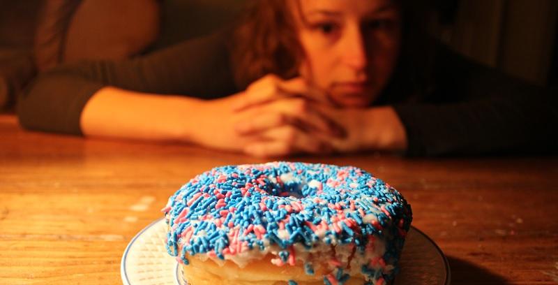 sugar-addict